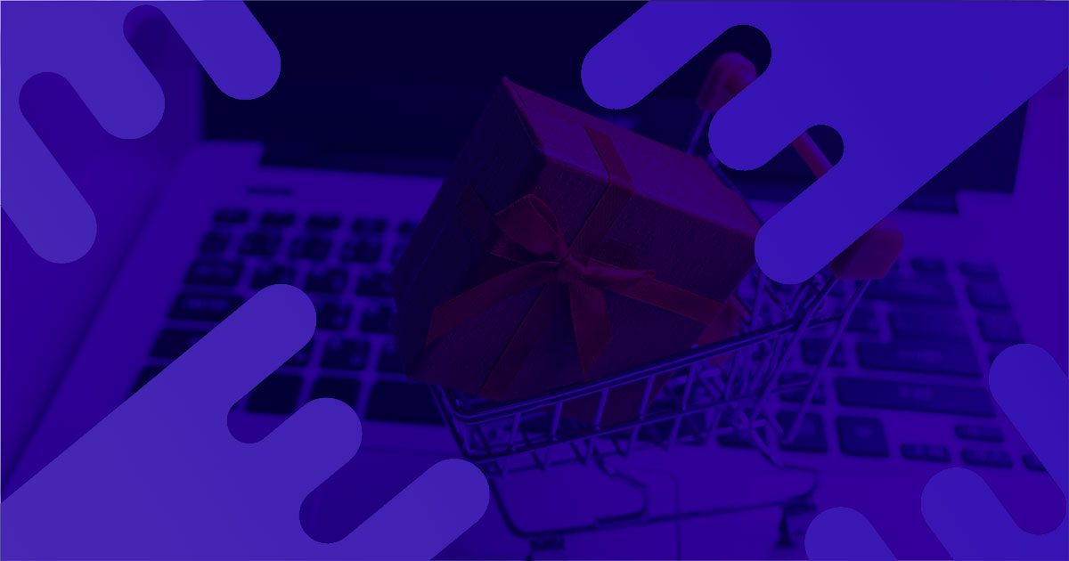 How to start: Shopify for Beginners