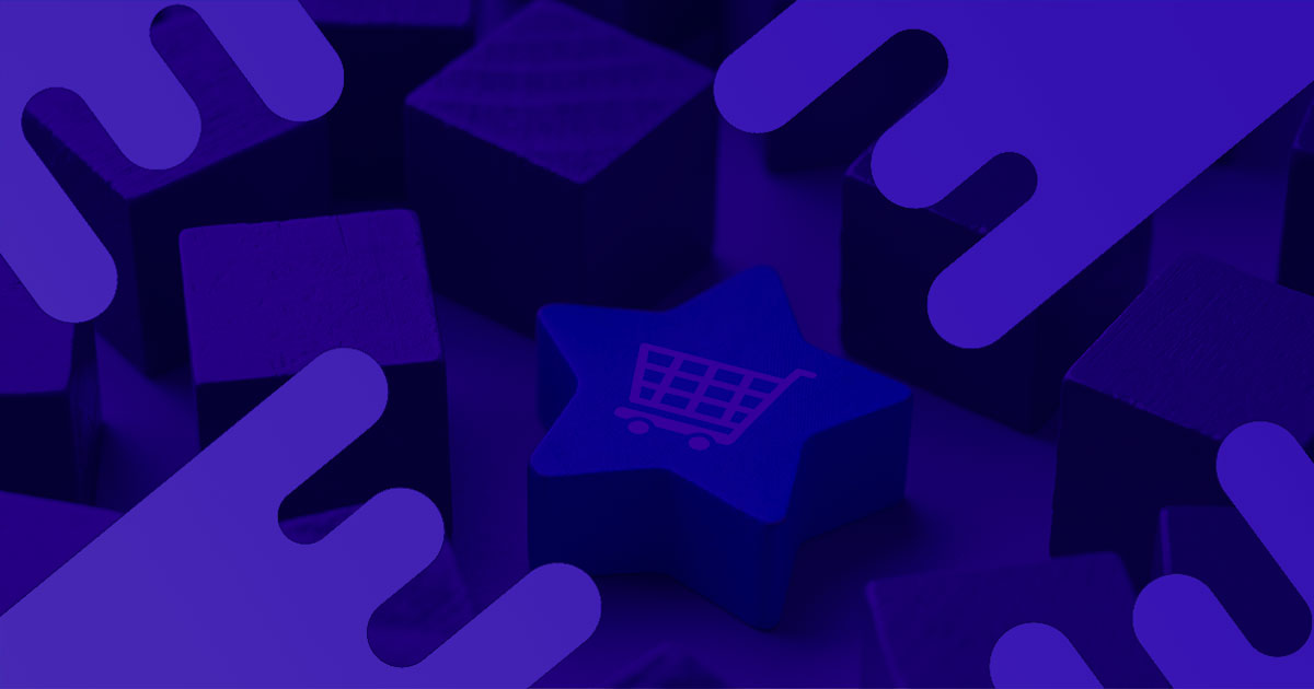 Shopify for Beginners: A Short Guide